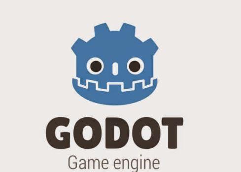 Godot.