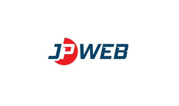 JPWEB