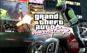 Mã GTA 5 mới nhất