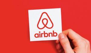 Hướng dẫn đăng ký bán nhà trên Airbnb - làm host Airbnb