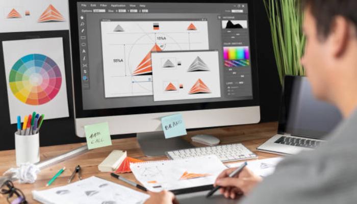 Tổng hợp 8 phần mềm vẽ 3D, thiết kế đồ họa 3D chuyên nghiệp
