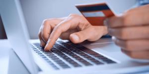 các hình thức thanh toán khi mua hàng trung quốc