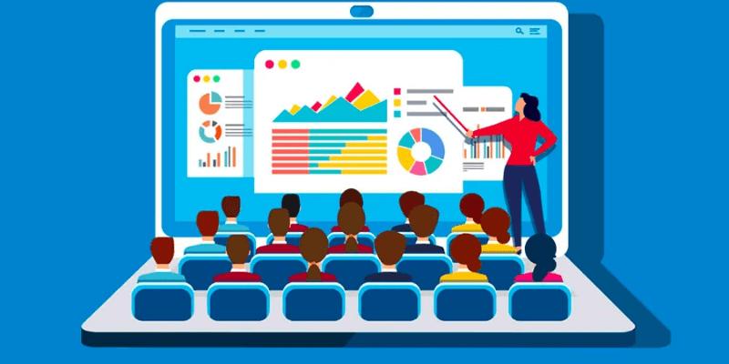 phần mềm quản lý học tập
