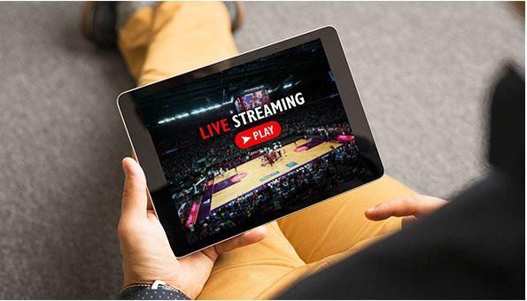 Streamer là gì? Cách kiếm tiền từ nghề Streamer.